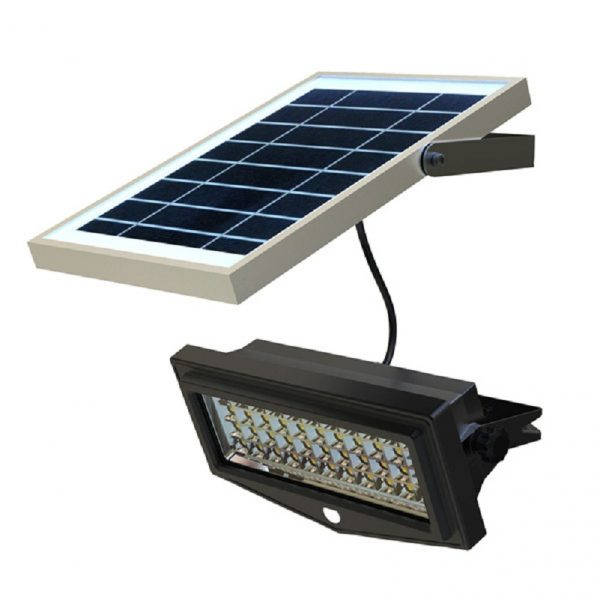 Solar Featured Image17