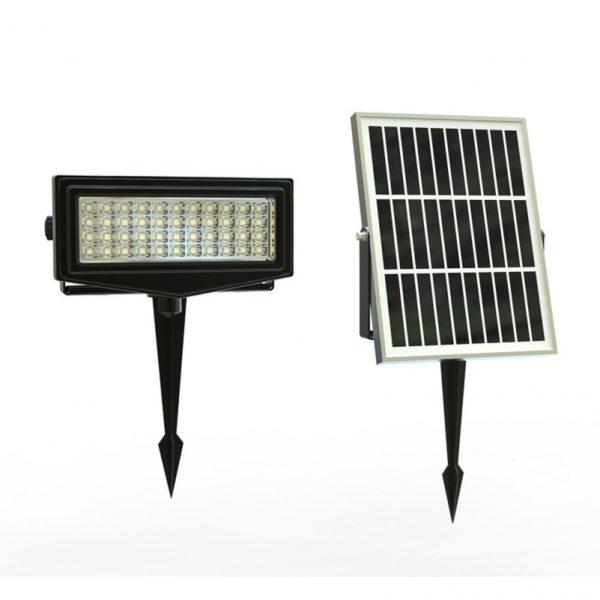 Solar Featured Image27