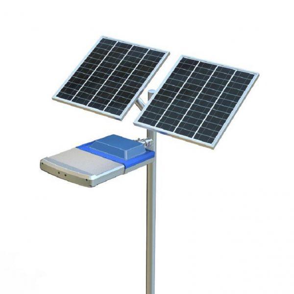 Solar Featured Image53