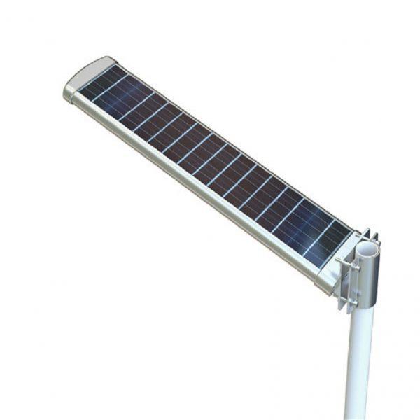 Solar Featured Image58