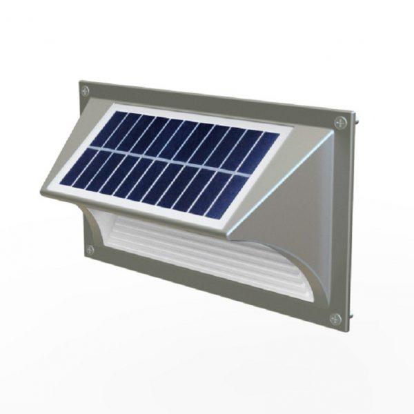 Solar Featured Image66