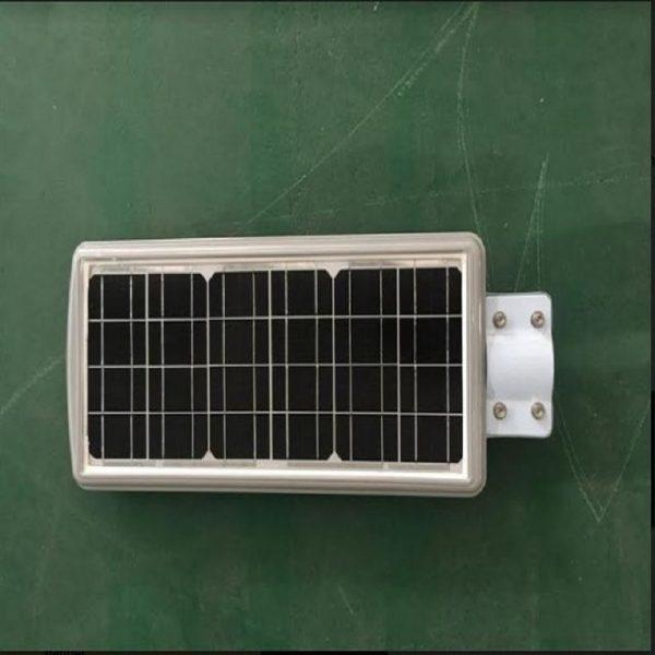 Solar Image 5