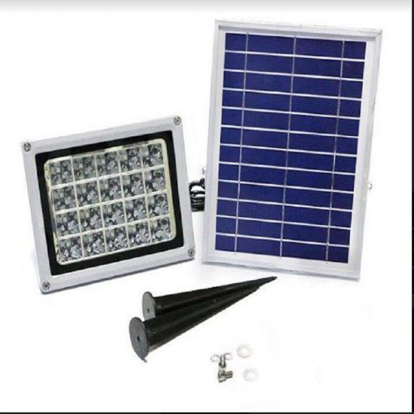 Solar Light11