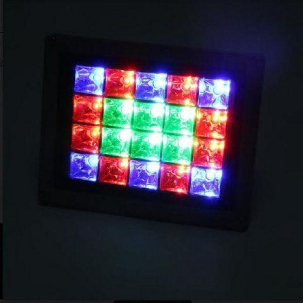 Solar Light12