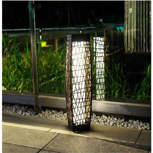Solar Light2