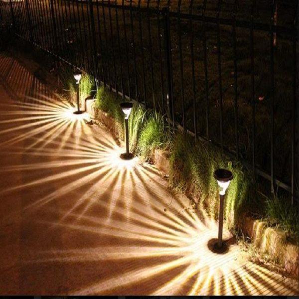 Solar Light5