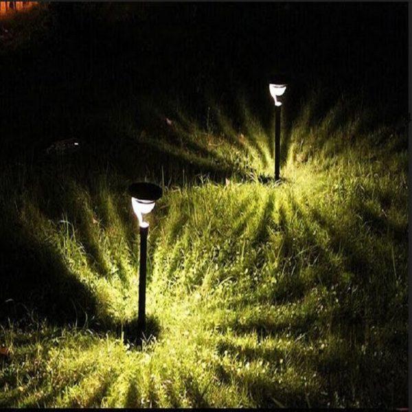 Solar Light8