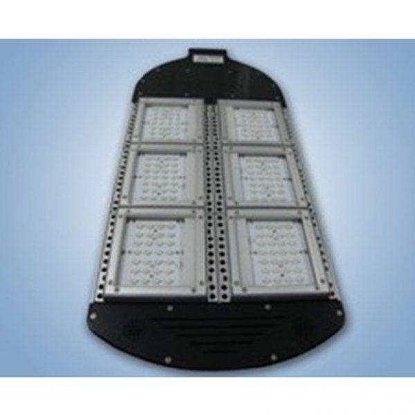 Solar Street Light11