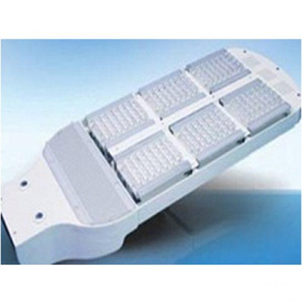 Solar Street Light12