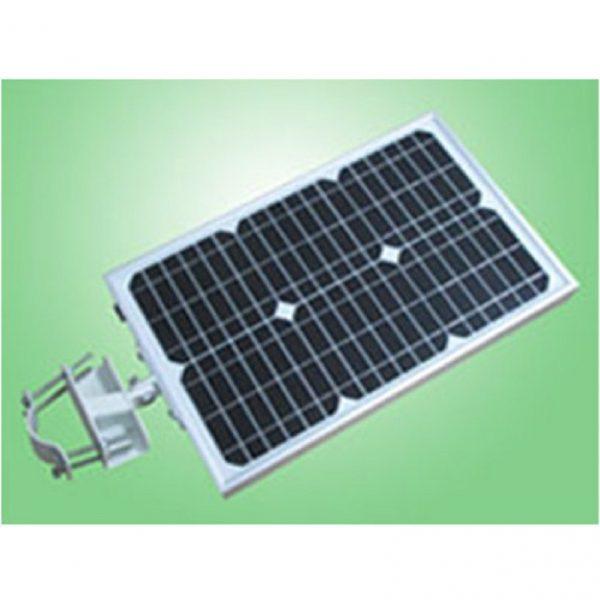 Solar Street Light2