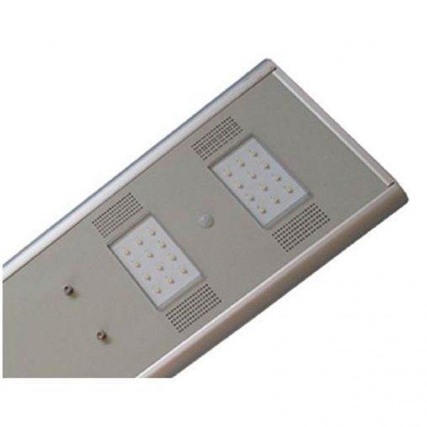 Solar Street Light4