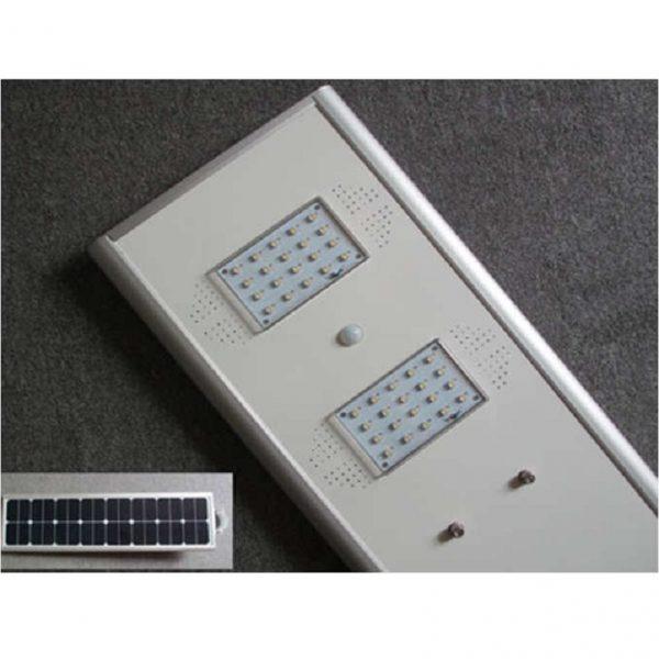 Solar Street Light5