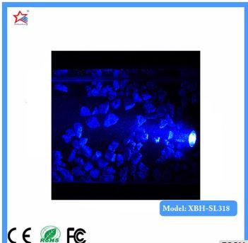 Solar Pool Light-0.2 Watt-NI-MH 1.2V600mAh Battery
